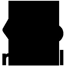 Mobel Canarias
