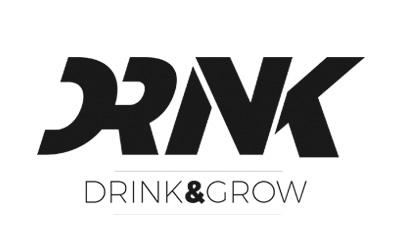 drinkandgrow