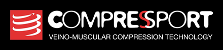logo-compressport-1