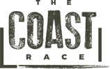 The Coast Race