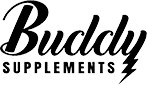logo_buddy_supplementsl
