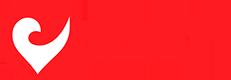 logo_challenge_canarias