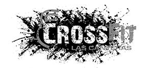 Crossfit - LasCanteras-  fondo blanco2