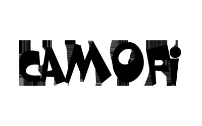 camofi