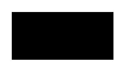 fruteria-arencibia