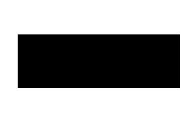 laura-henriquez