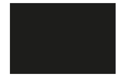 militar-box