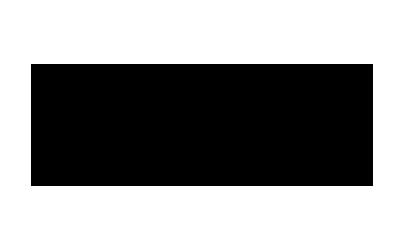 rj-inox