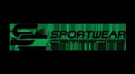 sportwear canarias