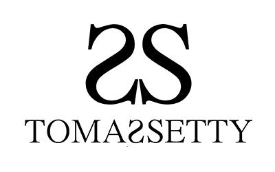 tomassetty