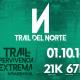 trail-del-norte