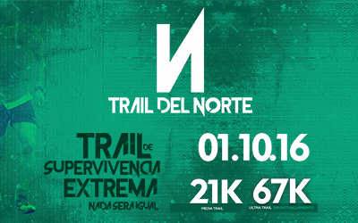trail-del-norte