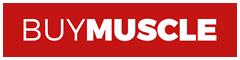 logo-buymuscle-1