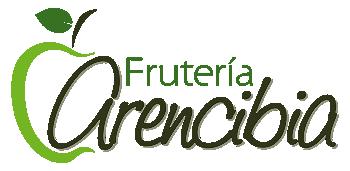 logo-fruteria-arencibia