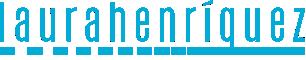logo-laurahenriquez