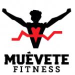 logo-muevete-fitness-150x150