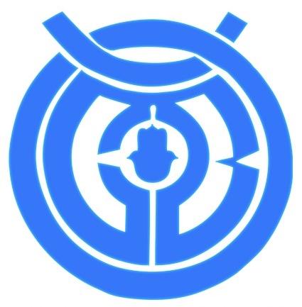 logo-orlando-canino-logo1