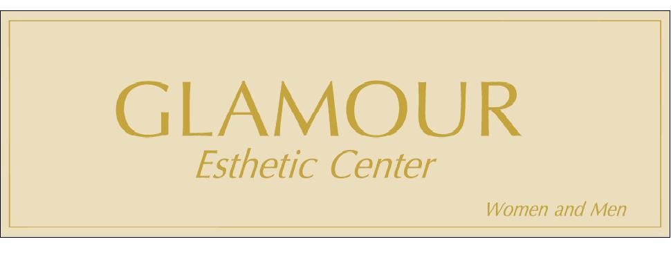 imagen glamour