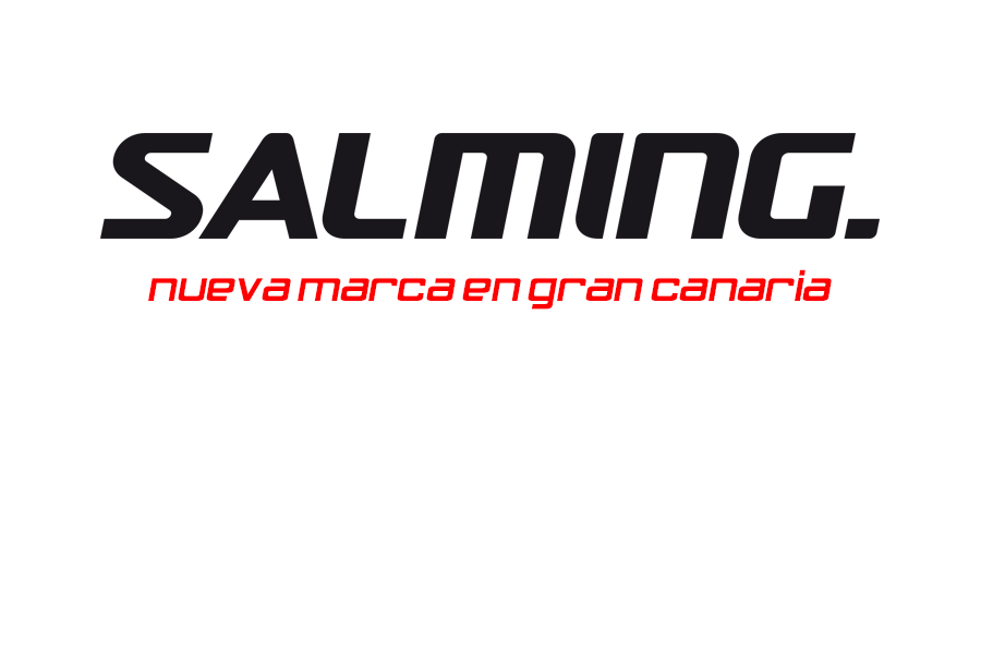 salming-en-las-palmas-endorfinate-