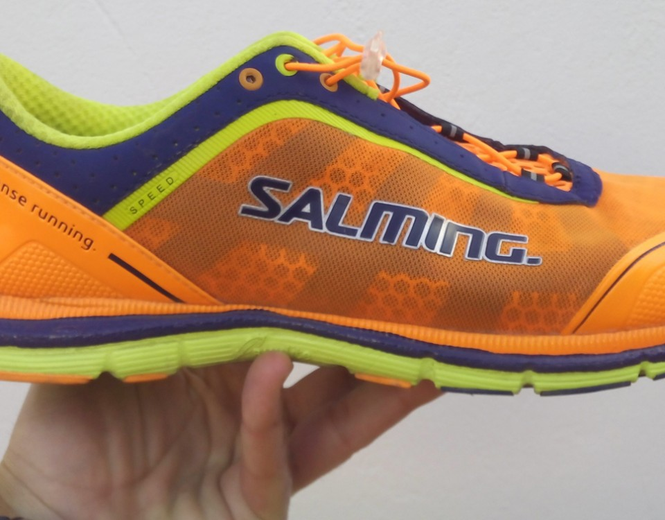 zapatillas salming speed men 3
