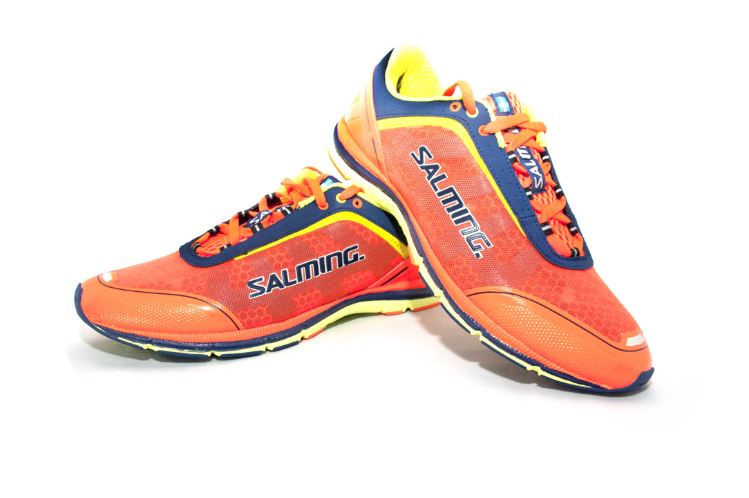 Zapatillas Salming Speed 3 Men