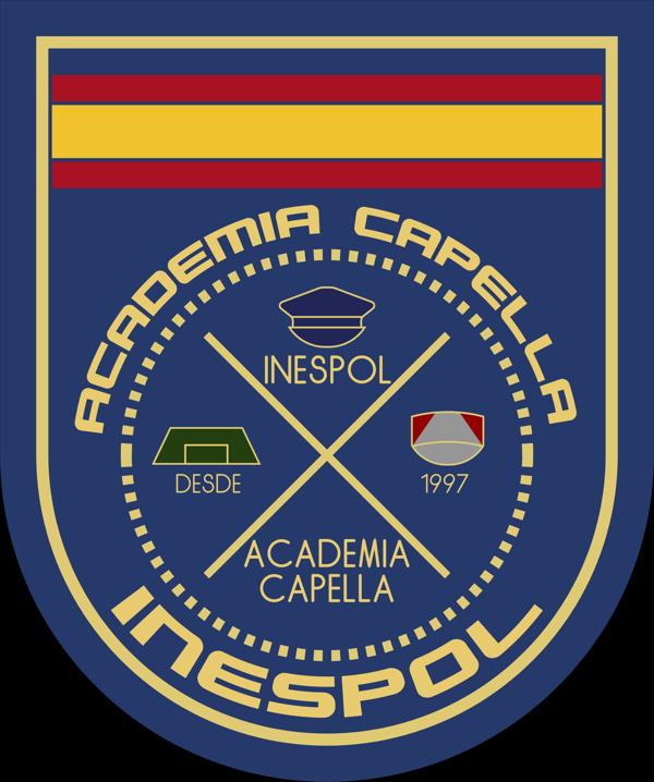 INESPOL-BASE-ESCUDO(reducido)