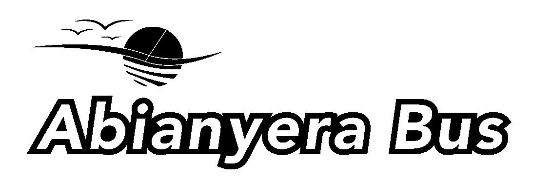 ABANYERA NEGRO-01