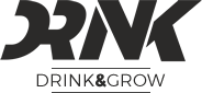 logo-drink-n-grow