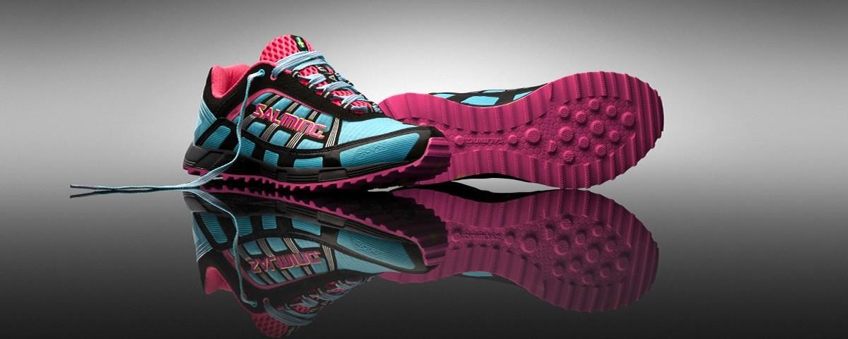 salming-trail-t2-women-zapatillas-de-running-senior