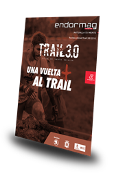 Endormag Trail3cero