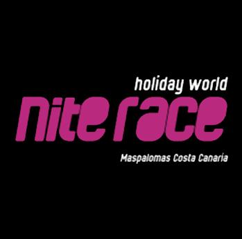 Nite Race