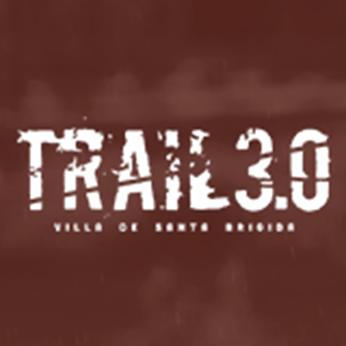 Trail3cero