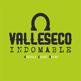 Valleseco Indomable