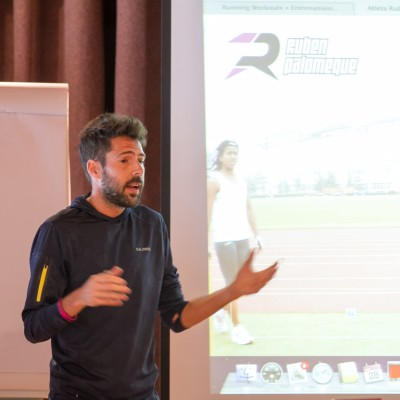RUNNING-WORKOUTS-CHARLA-AVIS-CANARIAS-29-03-2017 (18)