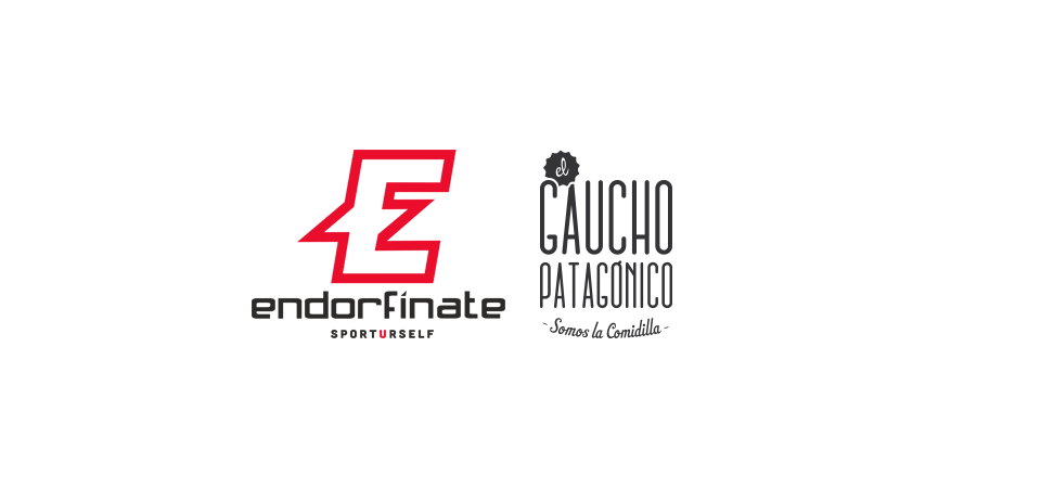endorfinate-gaucho-patagonico-catering