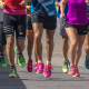 salming-test-en-gran-canaria-zapatillas-de-running