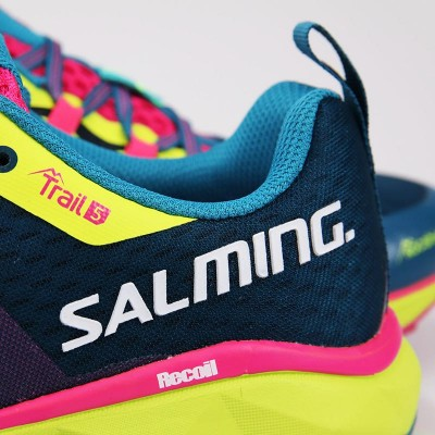 salming-trail5-las-palmas (4)