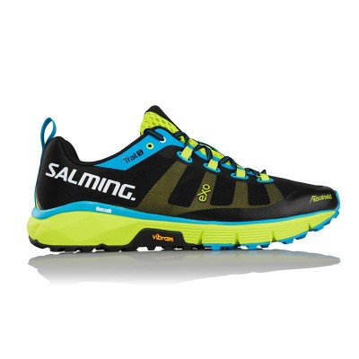 salming-trail5-las-palmas (7)