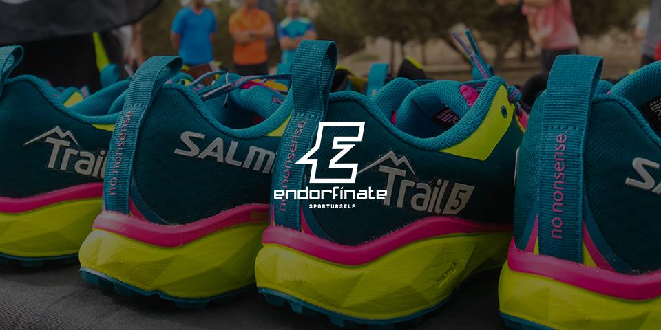 salming-trail5-t5-en-las-palmas