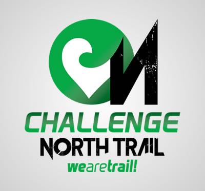 Trail del Norte