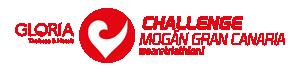Challenge Mogán Gran Canaria