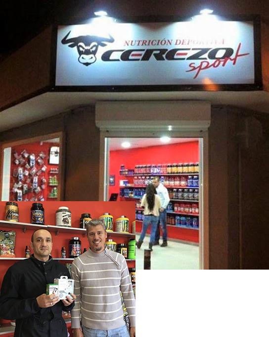 cerezo_sport_pic1