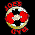 logo-joe's-gym