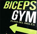 logo_biceps-gym
