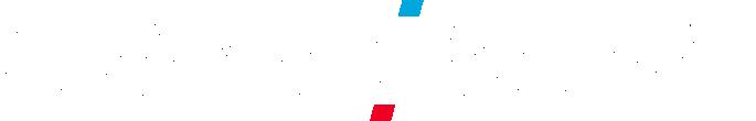Logo-Endorfinate-1-alt